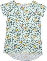 Jucca T-shirts - Item 37779439