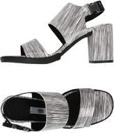 Miista Sandals - Item 11261824