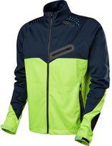 Fox Racing Bionic Pro Softshell Jacket