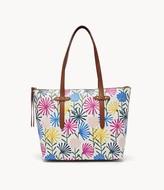 Fossil Felicity Tote Handbags SHB2401370