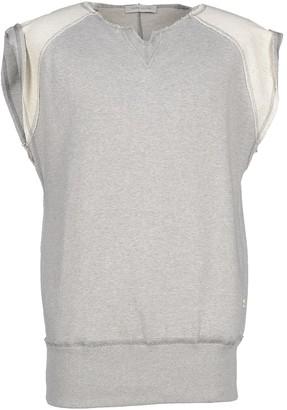 Pierre Balmain Sweatshirts