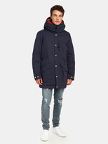 Holubar Alcan Jacket LI77