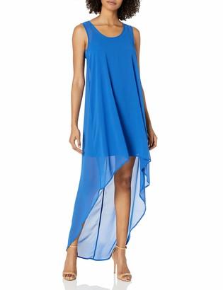 Noisy May Women's Hannah Dress