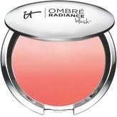 It Cosmetics CC Plus Radiance Ombre Blush