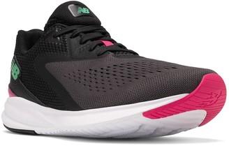 New Balance Vizo Pro Running Shoe