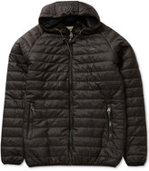 Billabong Men's All Day Puffer Jacket
