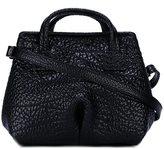 Marsèll textured mini tote bag