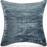 "Tracy Porter ClOSEOUT! Mathilde 20"" Square Decorative Pillow"