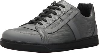 Bugatchi Men's Mergozzo Sneaker