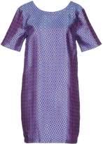 Odi Et Amo Short dresses - Item 34571689