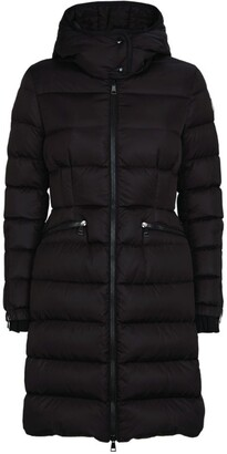 Moncler Betulong Coat