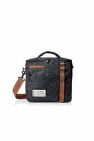 Kavu Thermal Tote Bag