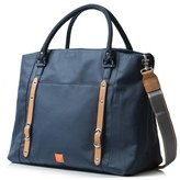 Infant Pacapod 'Mirano' Diaper Bag - Blue