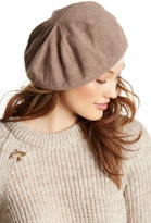 Helen Kaminski Elena Cashmere Hat
