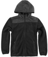 O'Neill Boy's Glacier Hooded Jacket