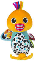 Lamaze Waddling Wade Duck Toy