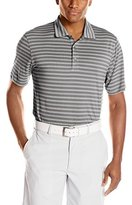 Cutter & Buck Men's Tilton Polo