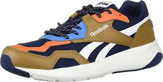 Reebok Royal DASHONIC 2 Sneaker