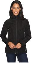 Mountain Hardwear Urbanite II Jacket Women's Coat