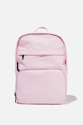 Typo Formidable Backpack 13 Inch