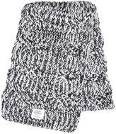 Cheap Monday Melange Knit Scarf