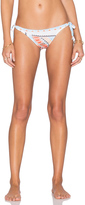 Rococo Sand Bikini Bottom