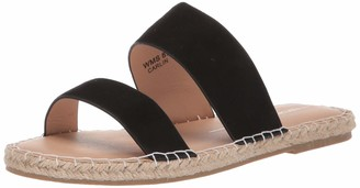 Report Women's Carlin Flat Sandal
