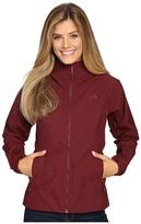 The North Face FuseForm Apoc Jacket Women's Coat