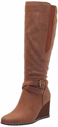 Soul Naturalizer Women's Harvest Knee High Boot