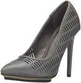Michael Antonio Women's Les Platform Pump
