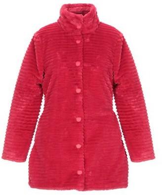 Relish Teddy coat