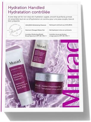 Murad Hydration Handled Kit