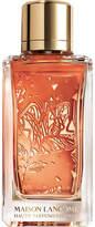 Lancôme Parfait De Rôses eau de parfum 100ml