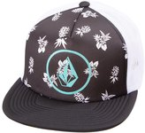 Volcom Night Shade Hat 8154170