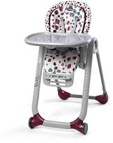 Chicco Polly Progres 5 Highchair