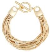 Nordstrom Women's Chain Bracelet