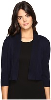 rsvp Bre Shrug Women's Sweater