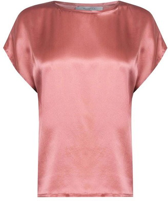 Marella Hieros T Shirt
