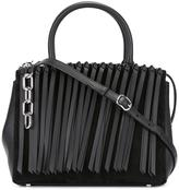 Alexander Wang large 'Marion Attica' tote - women - Leather - One Size