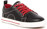 Florsheim Varsity Lo Sneaker (Little Kid & Big Kid)