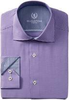 Bugatchi Men's Quentin Dress Shirt