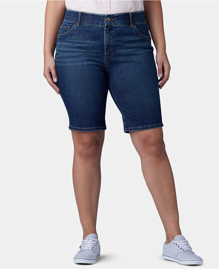 9d3bfab39e Lee Women's Plus Sizes - ShopStyle
