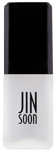 JINsoon Matte Maker Top Coat