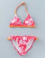 Boden Halterneck bikini