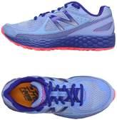 New Balance Low-tops & sneakers - Item 11257884