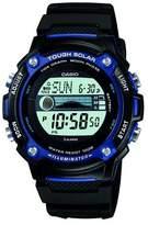 Casio WS210H-1 Watch