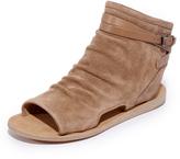 Vince Thalia Flat Sandals
