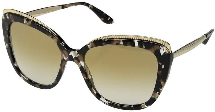 Dolce & Gabbana 0DG4332 Fashion Sunglasses