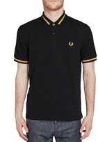 Fred Perry Slim Fit Men's Polo M2 - , M