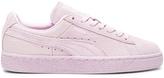 Puma Classic Emboss Sneaker